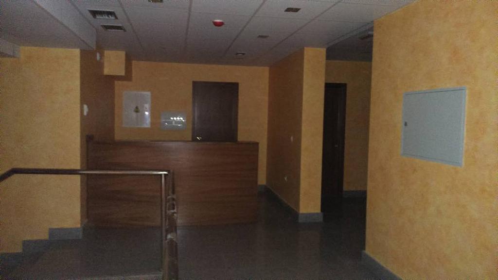 Foto - Hotel en alquiler en calle Camponaraya, Camponaraya - 287853687