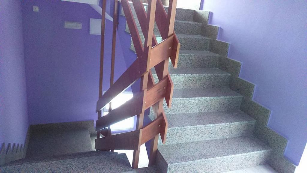 Foto - Hotel en alquiler en calle Camponaraya, Camponaraya - 287853693