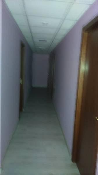 Foto - Hotel en alquiler en calle Camponaraya, Camponaraya - 287853696