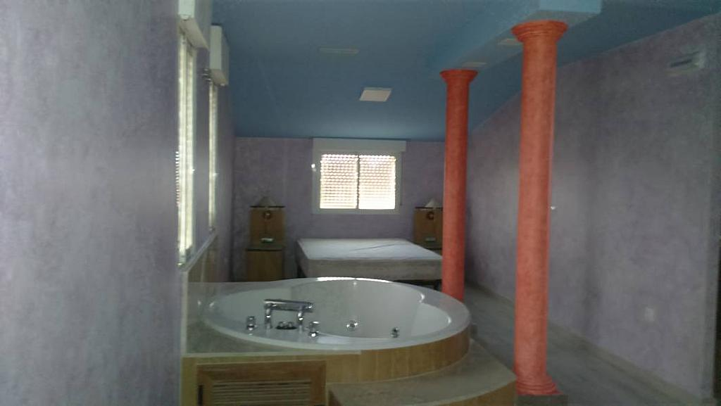 Foto - Hotel en alquiler en calle Camponaraya, Camponaraya - 287853702