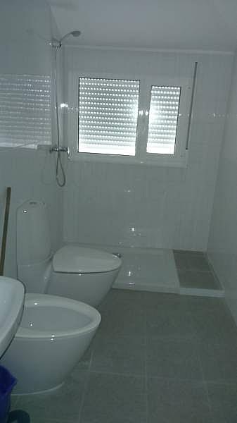 Foto - Hotel en alquiler en calle Camponaraya, Camponaraya - 287853705