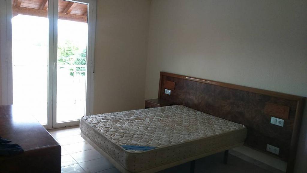 Foto - Hotel en alquiler en calle Camponaraya, Camponaraya - 287853708