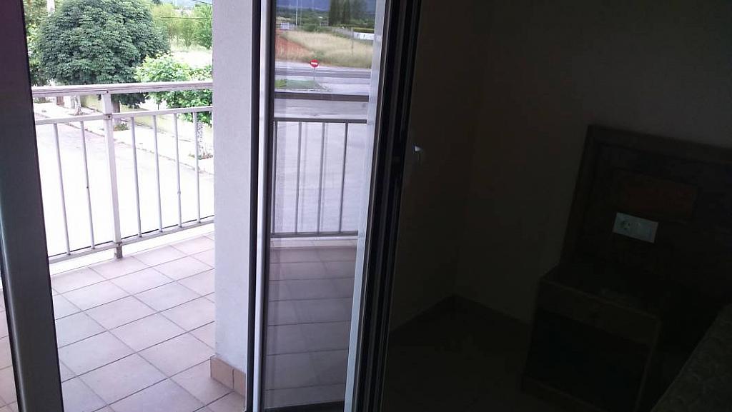 Foto - Hotel en alquiler en calle Camponaraya, Camponaraya - 287853711