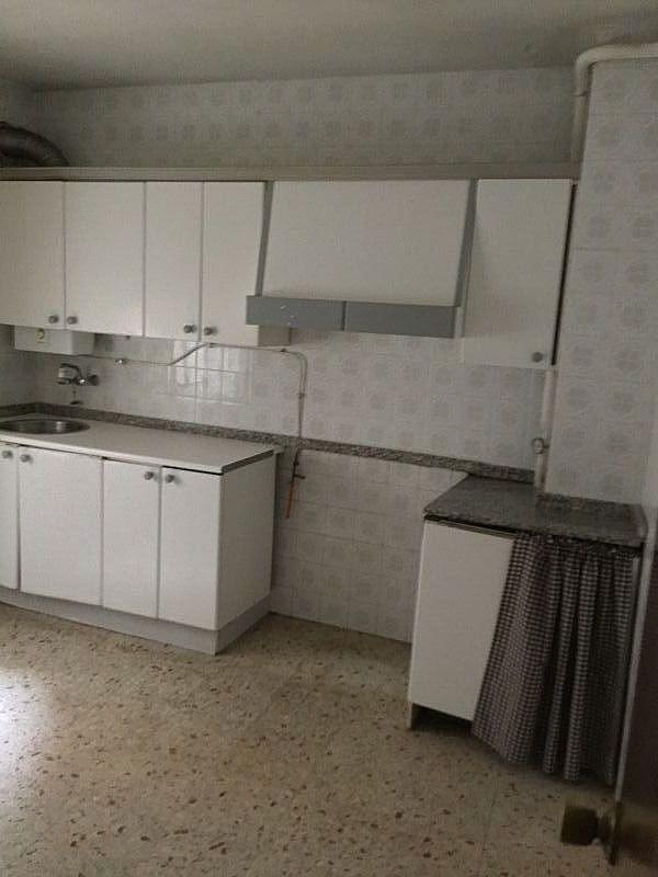 Foto - Piso en alquiler en calle Centro, Ponferrada - 321396918