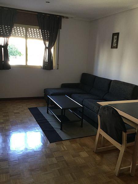 Foto - Piso en alquiler en calle Alta, Ponferrada - 330549712
