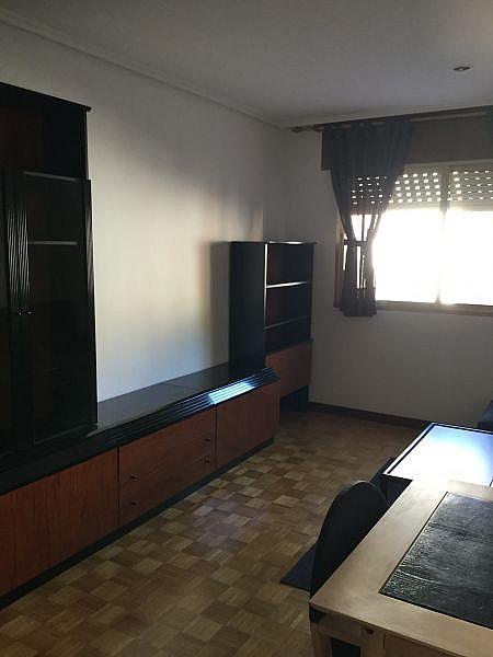 Foto - Piso en alquiler en calle Alta, Ponferrada - 330549715