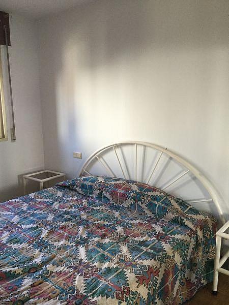 Foto - Piso en alquiler en calle Alta, Ponferrada - 330549721