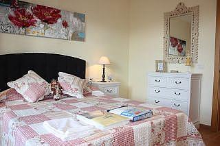 Casa adosada en alquiler de temporada en calle Las Higueras, San Miguel de Abona - 136259056