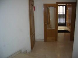Zonas comunes - Piso en alquiler en calle Ebanistería, Centro en Valladolid - 107037083
