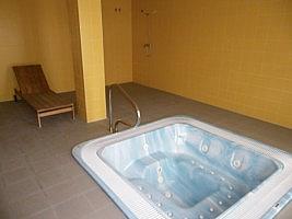 Zonas comunes - Piso en alquiler en calle Barcelona, Covaresa-Parque Alameda-Las Villas-Santa Ana en Valladolid - 221454652