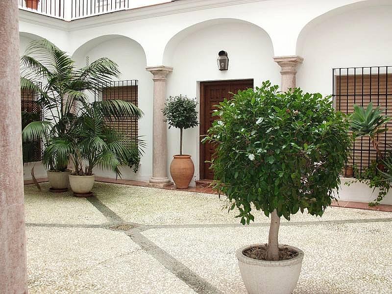 Foto - Piso en alquiler en calle Comedias Alameda, Antequera - 362705575