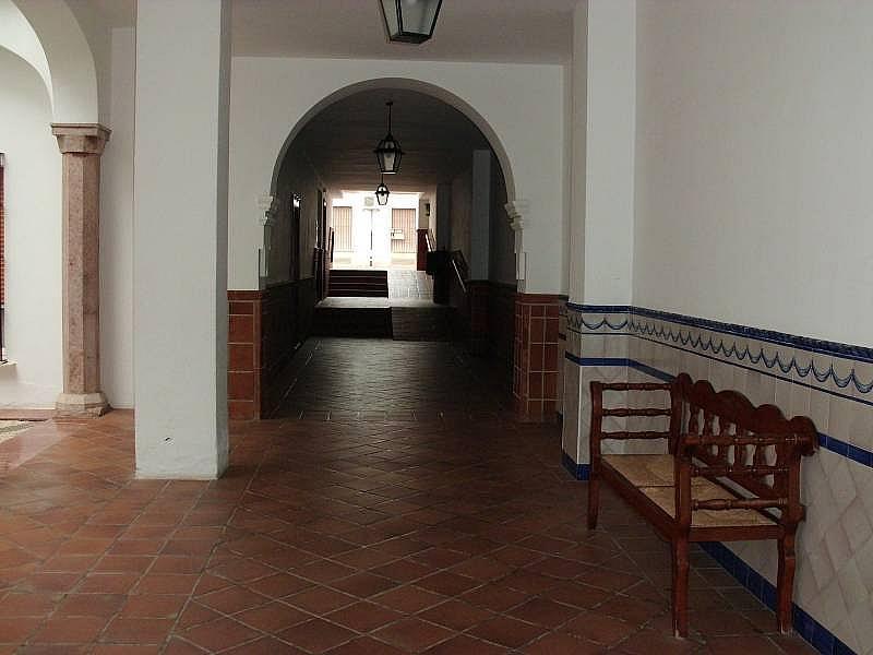 Foto - Piso en alquiler en calle Comedias Alameda, Antequera - 362705578