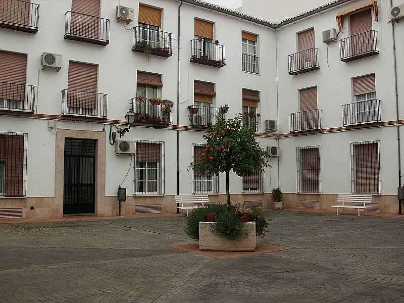 Foto - Piso en alquiler en calle Comedias Alameda, Antequera - 362705581