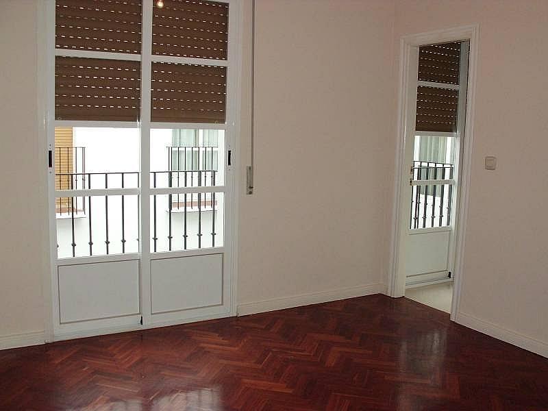 Foto - Piso en alquiler en calle Comedias Alameda, Antequera - 362705626