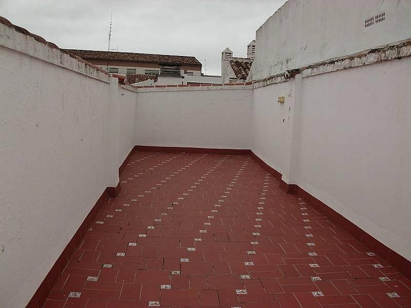 Foto - Piso en alquiler en calle Comedias Alameda, Antequera - 362705650