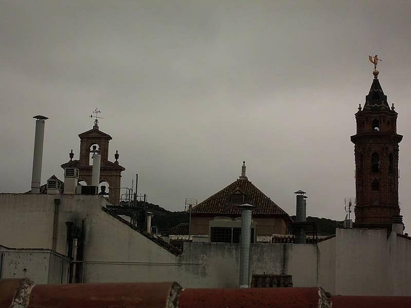 Foto - Piso en alquiler en calle Comedias Alameda, Antequera - 362705656