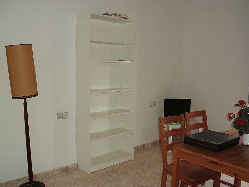 Foto - Piso en alquiler en calle Comedias Alameda, Antequera - 362705755