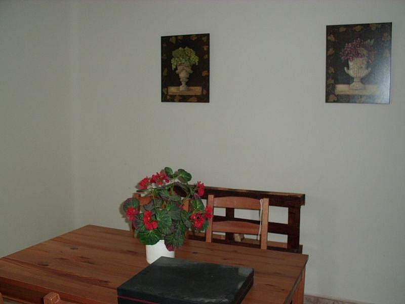 Foto - Piso en alquiler en calle Comedias Alameda, Antequera - 362705758