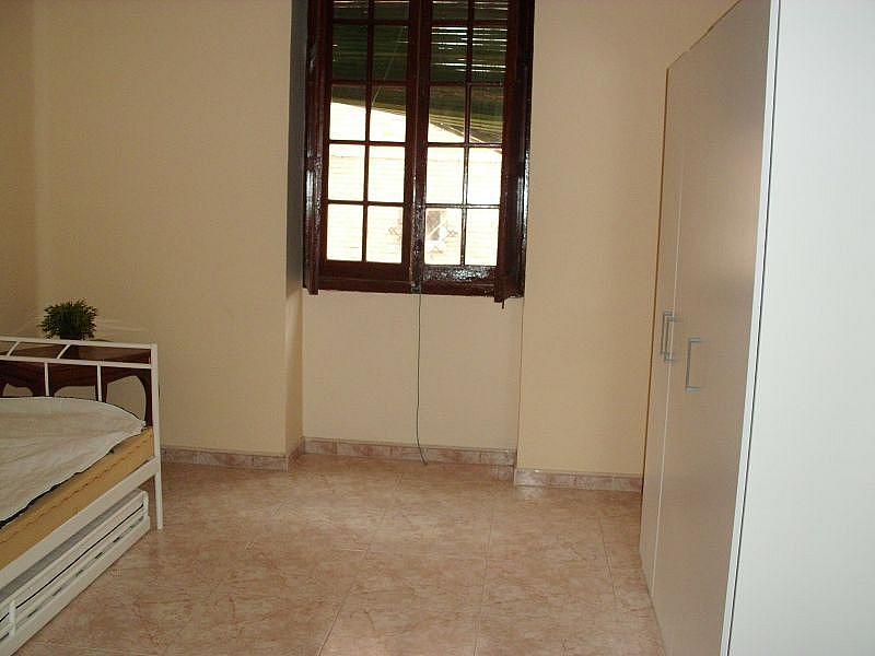 Foto - Piso en alquiler en calle Comedias Alameda, Antequera - 362705770