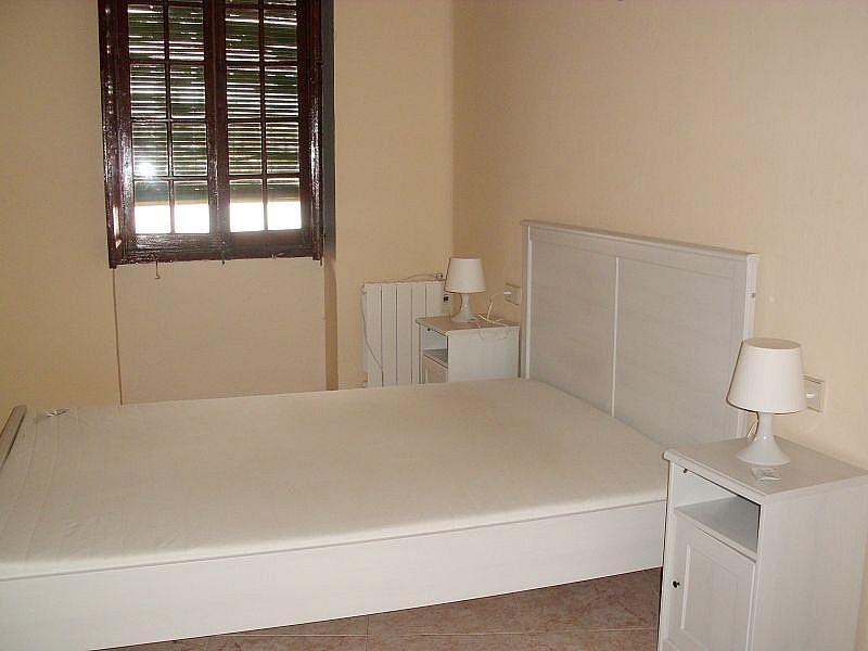 Foto - Piso en alquiler en calle Comedias Alameda, Antequera - 362705773