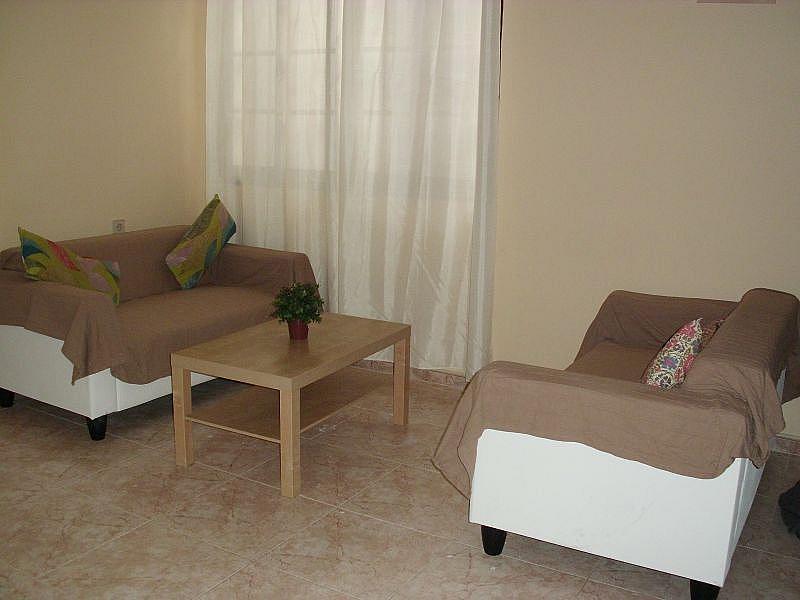 Foto - Piso en alquiler en calle Comedias Alameda, Antequera - 362705782