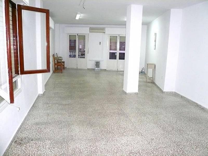Foto - Local comercial en alquiler en calle Comedias Alameda, Antequera - 225751502