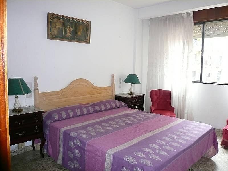 Foto - Piso en alquiler en calle Comedias Alameda, Antequera - 395434226