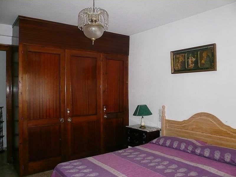 Foto - Piso en alquiler en calle Comedias Alameda, Antequera - 395434229