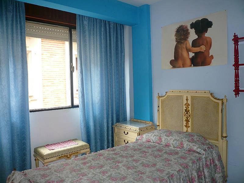 Foto - Piso en alquiler en calle Comedias Alameda, Antequera - 395434235