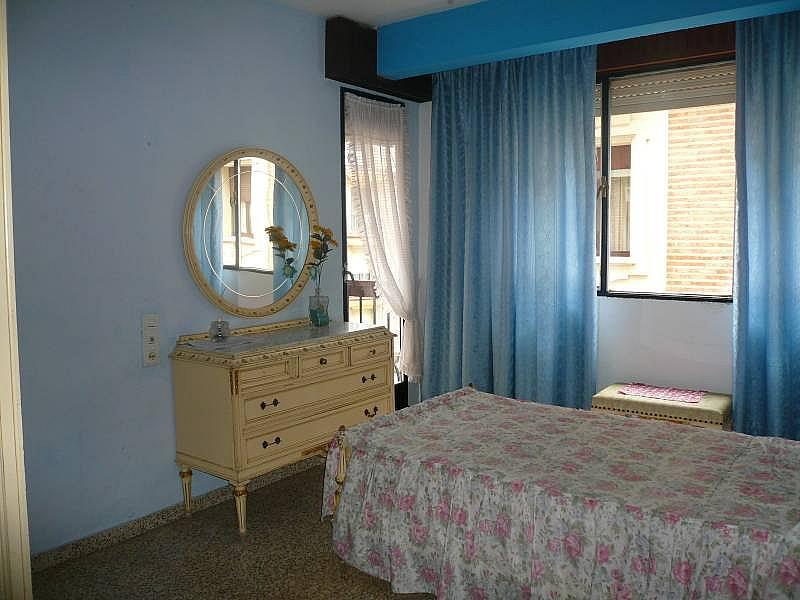 Foto - Piso en alquiler en calle Comedias Alameda, Antequera - 395434238