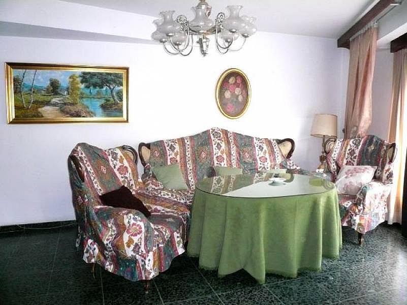 Foto - Piso en alquiler en calle Comedias Alameda, Antequera - 395434241