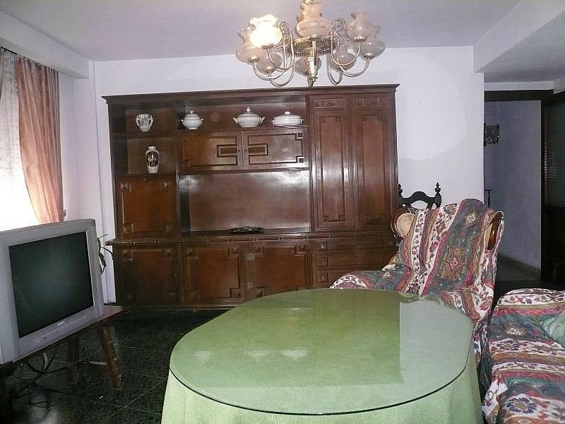 Foto - Piso en alquiler en calle Comedias Alameda, Antequera - 395434250