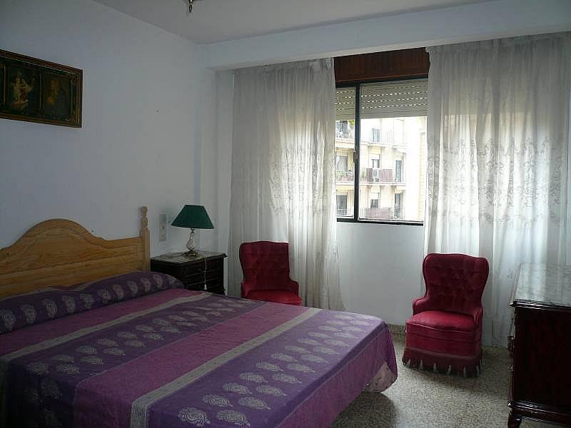 Foto - Piso en alquiler en calle Comedias Alameda, Antequera - 395434253