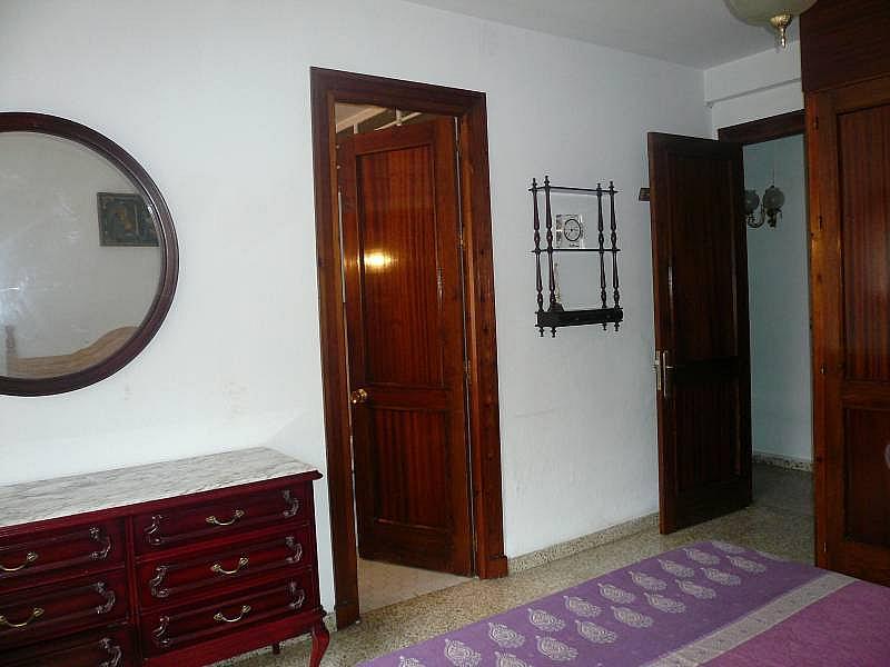 Foto - Piso en alquiler en calle Comedias Alameda, Antequera - 395434256