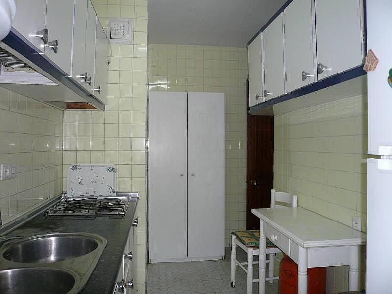 Foto - Piso en alquiler en calle Comedias Alameda, Antequera - 395434265