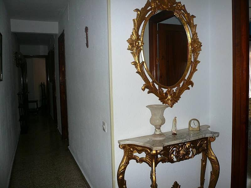 Foto - Piso en alquiler en calle Comedias Alameda, Antequera - 395434268