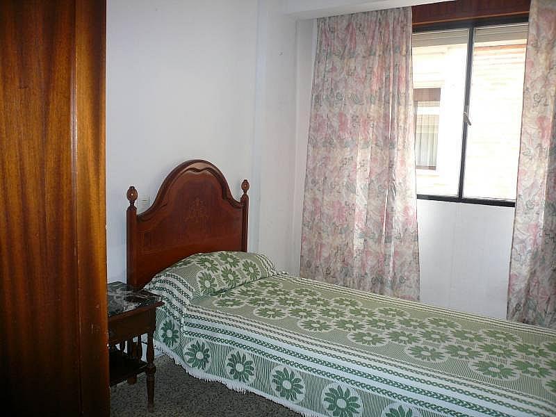 Foto - Piso en alquiler en calle Comedias Alameda, Antequera - 395434277
