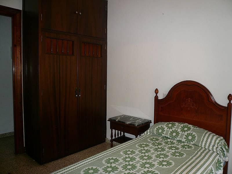 Foto - Piso en alquiler en calle Comedias Alameda, Antequera - 395434280
