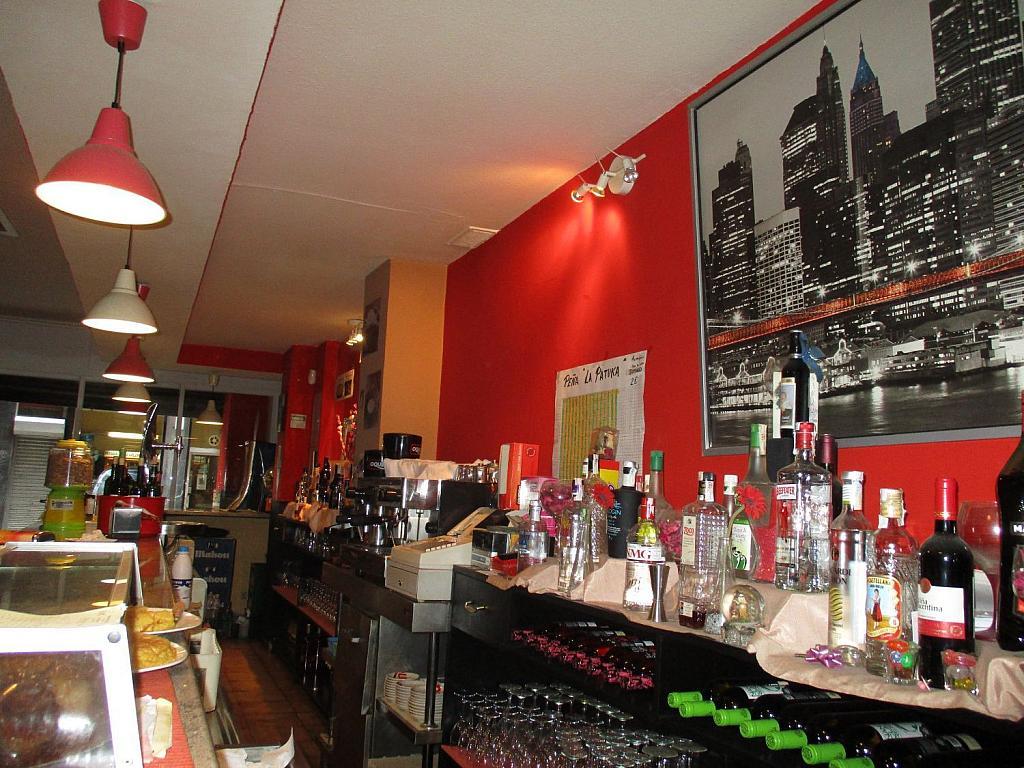 Local comercial en alquiler en calle Paulina Harriet, Zorrilla-Cuatro de marzo en Valladolid - 362264264