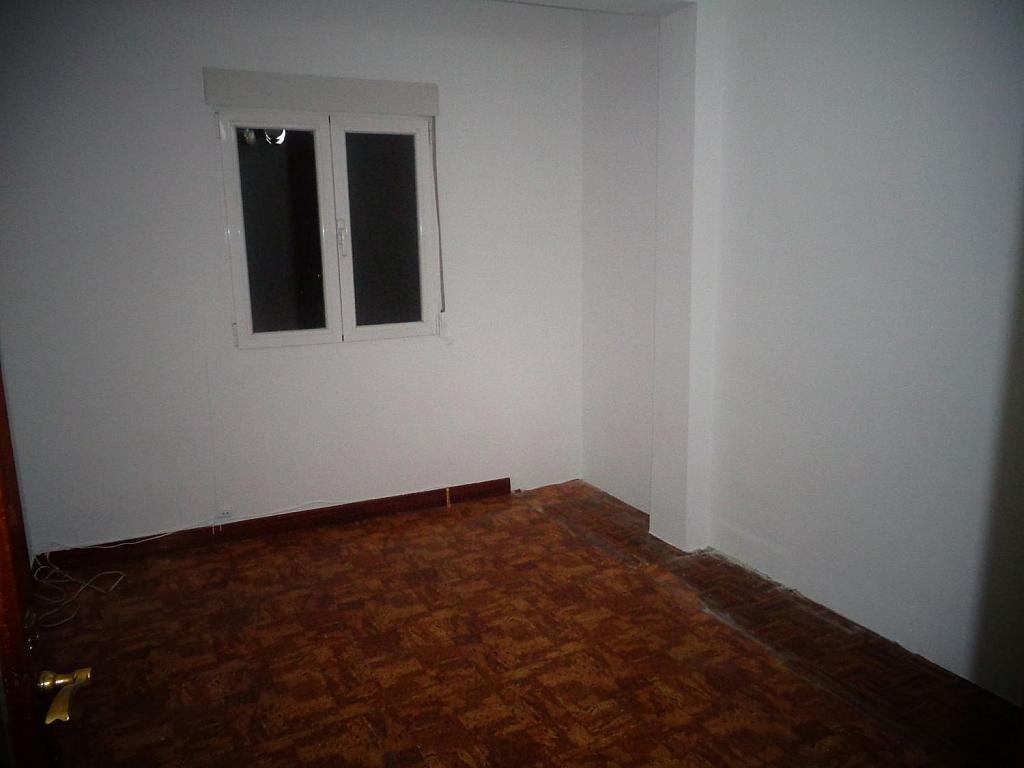 Piso en alquiler en calle Juan Bravo, Semicentro-Circular-San Juan-Batalla en Valladolid - 346797272