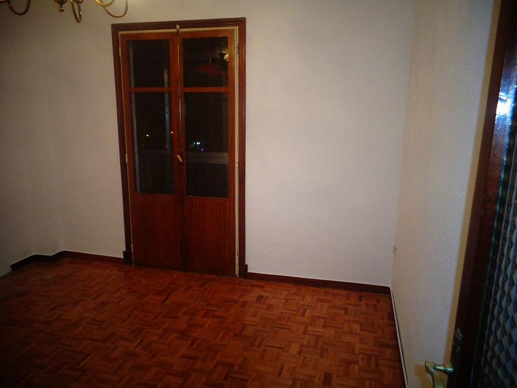 Piso en alquiler en calle Juan Bravo, Semicentro-Circular-San Juan-Batalla en Valladolid - 346797296