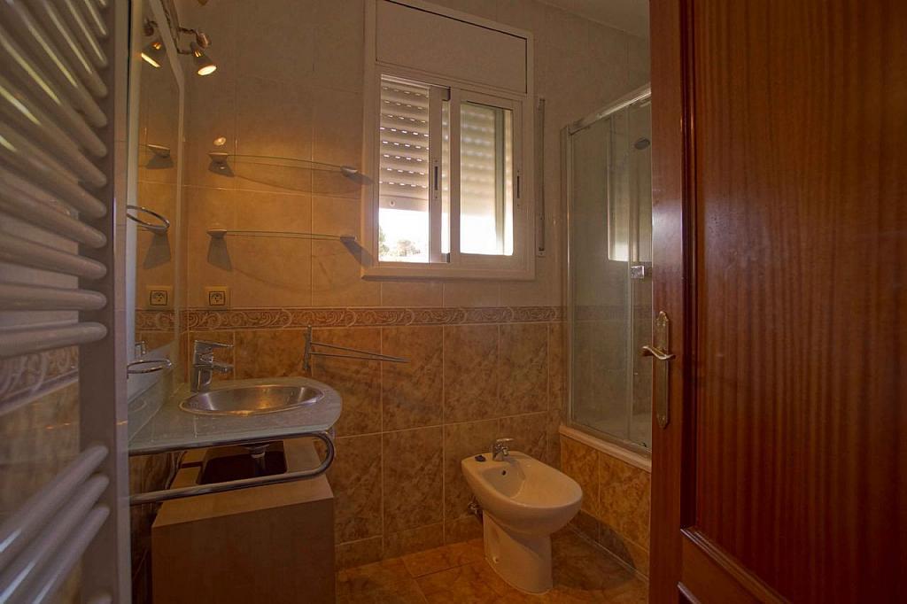 Imagen sin descripción - Chalet en alquiler en Vidreres - 306768322