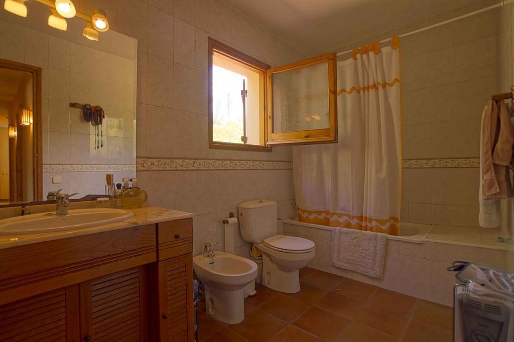 Imagen sin descripción - Chalet en alquiler en Vidreres - 306768334