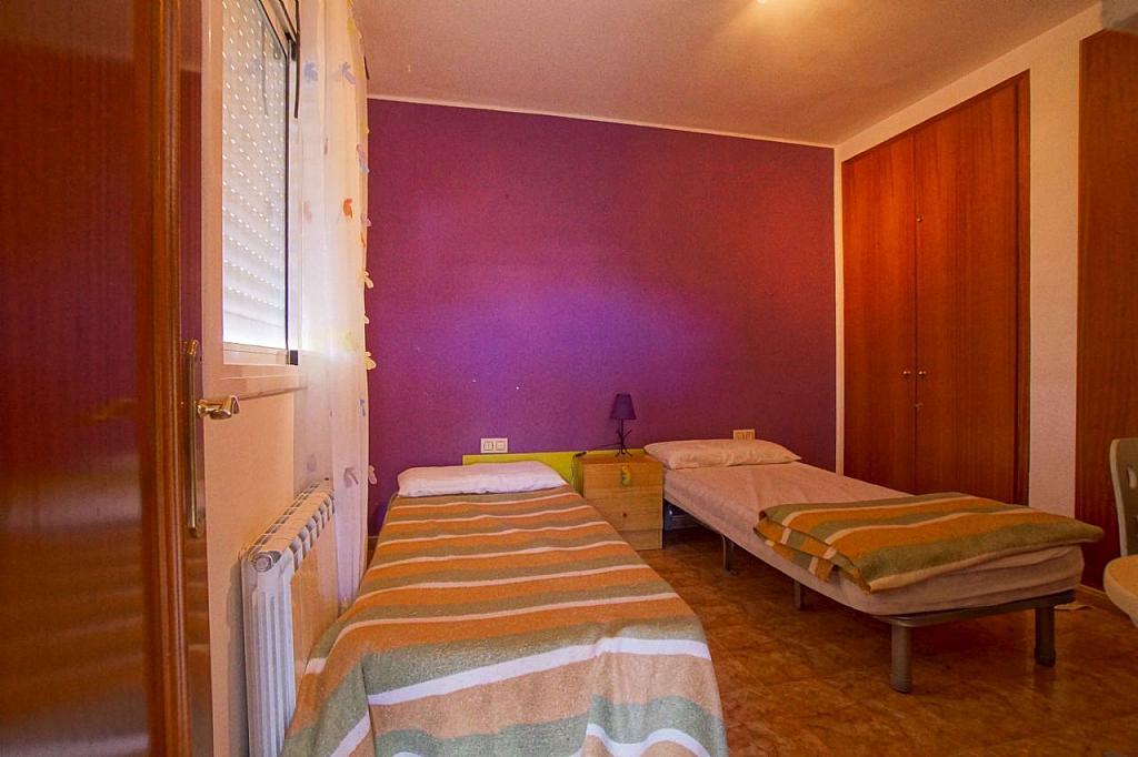 Imagen sin descripción - Chalet en alquiler en Vidreres - 306768340