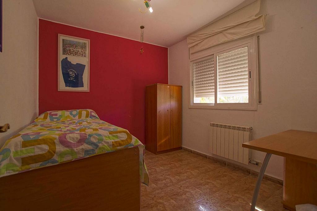 Imagen sin descripción - Chalet en alquiler en Vidreres - 306768346