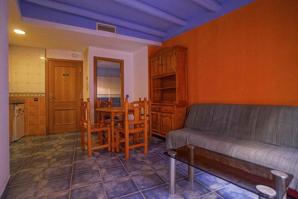 Imagen sin descripción - Apartamento en alquiler en Lloret de Mar - 317319386