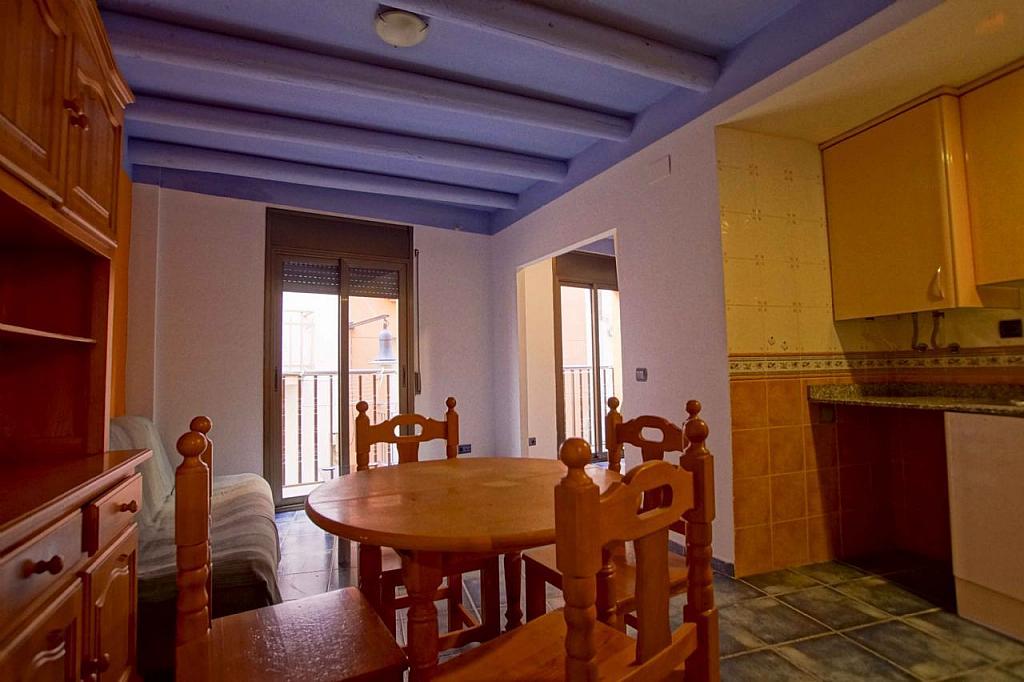 Imagen sin descripción - Apartamento en alquiler en Lloret de Mar - 317319389