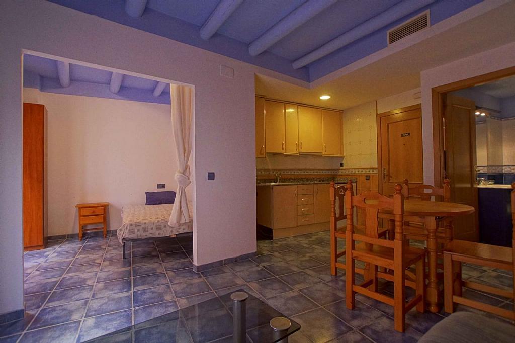 Imagen sin descripción - Apartamento en alquiler en Lloret de Mar - 317319392