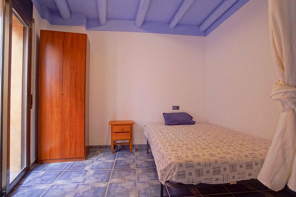 Imagen sin descripción - Apartamento en alquiler en Lloret de Mar - 317319395