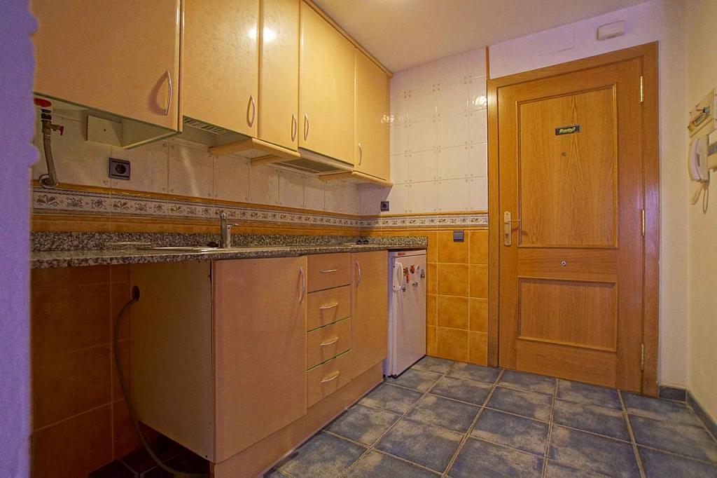 Imagen sin descripción - Apartamento en alquiler en Lloret de Mar - 317319398